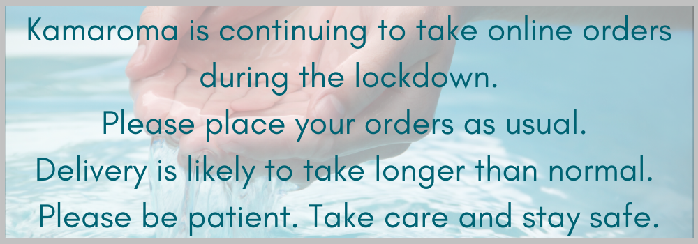 Kamaroma-is-continuing-to-take-online-orders-during-the-lockdown.-Please-place-your-orders-as-usual.-Delivery-is-likely-to-take-longer-than-normal.-Please-be-patient.-Take-care-and-stay-safe.-2